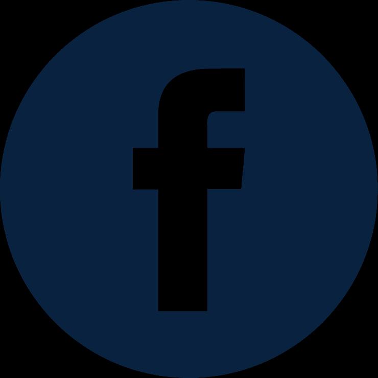 OBO Facebook
