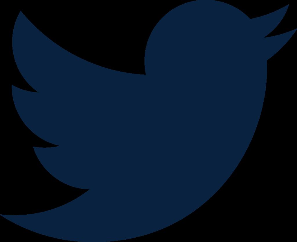 OBO Twitter